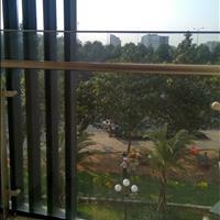 Bán căn hộ Quận 2 - thành phố Hồ Chí Minh, giá 1.77 tỷ
