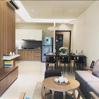 Bán căn hộ The Habitat giai đoạn 2 nhận bàn giao tháng 6/2020