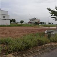 Bán gấp 3 lô đất thổ cư gần trung tâm thương mại