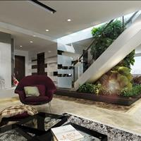 Bán gấp căn Penthouse dự án 4S Riverside Garden Bình Triệu