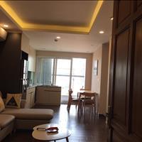 Bán chung cư FLC 18 Phạm Hùng – Giá rẻ 1,1 tỷ có ngay căn hộ 2 phòng ngủ