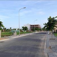 Bán lô đất mặt tiền Dương Thị Giang, Quận 12, thổ cư, 5x20m chỉ 1.8 tỷ, bao sang tên sổ sách