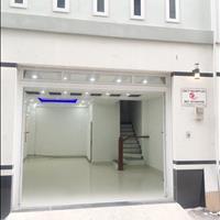 Cho thuê căn hộ dịch vụ quận Bình Thạnh - Thành phố Hồ Chí Minh giá 4.5 triệu