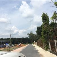 Vỡ nợ cần bán gấp lô đất 500m2 đường Nguyễn Công Hoan, giá 450 triệu