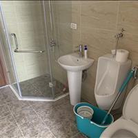 Chính chủ bán căn Hoa Hậu, đẹp nhất dự án Petrowaco 97 Láng Hạ, 224m2, 4 ban công, 4 phòng ngủ