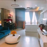 Bán căn hộ Xi Grand Court, Quận 10, 75m2, 2 phòng ngủ, lô A1, view Tây Bắc, giá 4.2 tỷ