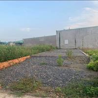 Ly hôn chia tài sản cần bán gấp lô đất 150m2 full thổ cư ngay khu dân cư Becamex