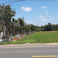 Sở hữu ngay đất nền Mỹ Xuân - Ngãi Giao chỉ từ 6 triệu/m2, chiết khấu lên đến 5%