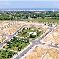 Mở bán dự án đất nền đẹp nhất Quốc Lộ 50, trung tâm huyện Cần Đước, giá chỉ 680 triệu