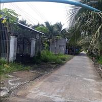 Đất thổ cư phường Phú Tân, thành phố Bến Tre 147m2