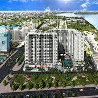 Nhận booking dự án Tecco Đông Tăng Long Quận 9, giữ chỗ 50 triệu/căn