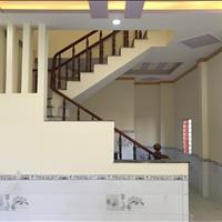 Nhà ngay ngã tư Vũng Tàu 70m2, sổ hồng riêng, thổ cư giá 1,85 tỷ