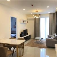 Cần tiền bán gấp căn 1 phòng ngủ chung cư Tara Residence Quận 8, 1,7 tỷ thương lượng bao phí thuế