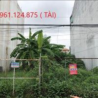 Bán đất huyện Trảng Bom - Đồng Nai, giá 810 triệu
