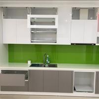 Cho thuê căn hộ chung cư Cityland Park Hills 12 triệu/tháng rẻ nhất KDC  P10, Gò Vấp