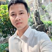 Hạnh Phạm Quang