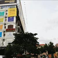 Cho thuê văn phòng quận Tân Bình - Hồ Chí Minh chỉ với 6 triệu, gần sân bay, giao thông tốt