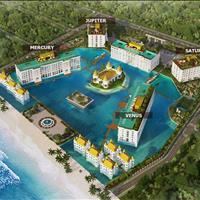Sở hữu ngay căn hộ biển độc đáo Hội An Golden Sea chỉ từ 3 tỷ/căn