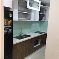 Cho thuê chung cư Eco Green Nguyễn Xiển 2 phòng ngủ, 2wc full đồ