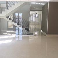 Cho thuê văn phòng mặt phố Cityland - phường 10 - quận Gò Vấp