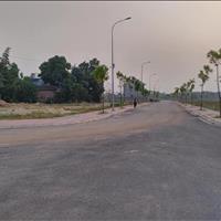 Bán đất thành phố Bắc Giang, tỉnh Bắc Giang giá thỏa thuận