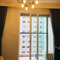Chuyên cho thuê căn hộ 2 phòng ngủ tại Seasons Avenue giá tốt nhất thị trường