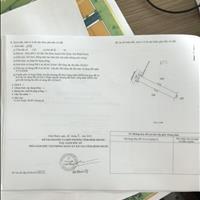 Cần ra đi nhanh lô đất ngay trung tâm thị trấn Tân Khai 200m2 giá chỉ 300 triệu