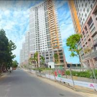Đất khu dân cư Văn Minh sát Novaland Mai Chí Thọ, thanh toán 40% nhận nền chỉ 35 triệu/m2 - 80m2