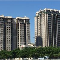 Bán Penthouse D1 Mension Quận 1, 372m2 - 5 phòng ngủ, view 360 trọn quận 1- Sông Bến Nghé