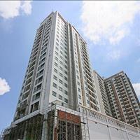 Tôi cần bán lại căn hộ mặt tiền Đặng Văn Bi, 2PN, 2wc, 65,96m2, 2.75 tỷ/căn, bao hết mọi chi phí