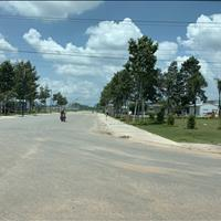 Bán đất tại Chơn Thành - Bình Phước giá 550 triệu