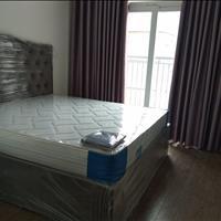 Cho thuê căn hộ 2 phòng ngủ full nội thất tại Nguyễn Huy Tưởng