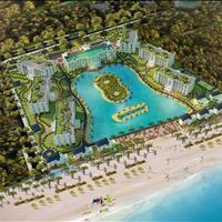 Cơ hội cam kết đầu tư sinh lời tới 14% khi sở hữu căn hộ Hội An Golden Sea