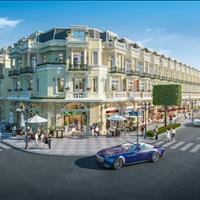 Sở hữu ngay Shophouse Icon Central chỉ từ 2,2 tỷ/căn