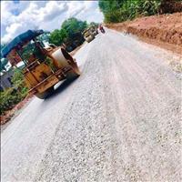 Bán đất mặt tiền DT 756B chợ Tân Khai Bình Phước cách Quốc lộ 13 500m
