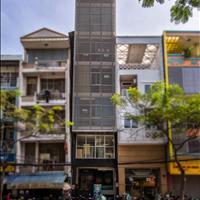 Cho thuê văn phòng quận Bình Thạnh - Hồ Chí Minh, giá 10.5 triệu/tháng