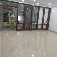 Cho thuê văn phòng mặt phố Trung Kính, 394m2, giá tốt