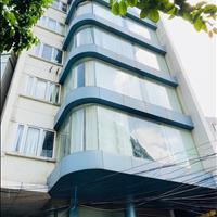 Mặt bằng, văn phòng phố Lê Văn Lương 170m2/sàn, giá chỉ 35 triệu