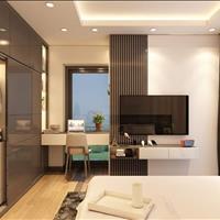 Căn hộ 2 phòng ngủ duy nhất Monarchy đang tung giá thấp nhất thị trường