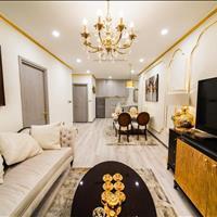 Bán căn hộ cho thuê 60 triệu/tháng tại gần trung tâm Giảng Võ
