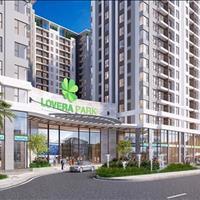 Chủ đầu tư Khang Điền mở bán dự án căn hộ tại Bình Chánh