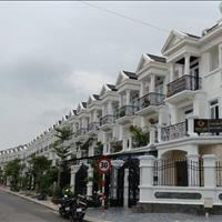Cityland mở bán 66 căn nhà phố Cityland Park Hills, Gò Vấp