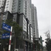 Bán chung cư 97 - 99 Láng Hạ, diện tích 78m2, giá rẻ 36 triệu/m2