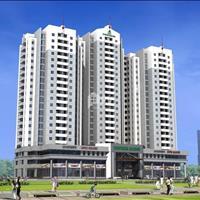 Cần bán căn hộ 112m2, 3 phòng ngủ, tòa CT1 tòa nhà Fodacon Bắc Hà, Hà Đông