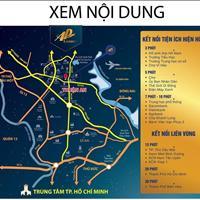 Cơ hội sở hữu nhà phố, Shophouse với giá cực sốc tại Biên Hòa, Đồng Nai