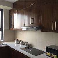 Suất nội bộ chung cư FLC 36 Phạm Hùng, 2 phòng ngủ, nội thất đẹp, 1,9xx tỷ
