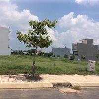Chính chủ bán gấp lô đất mặt tiền Vườn Lài, An Phú Đông, quận 12, 950tr/nền, 100m2, thổ cư 100% SHR