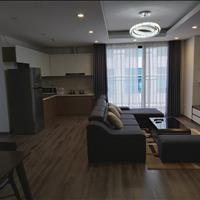 Chính chủ cần bán ngay căn hộ tòa B chung cư Hong Kong Tower, căn hộ có diện tích 104m2 tòa tháp B