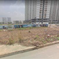 Bán 20 lô đất giai đoạn 2 Jamona City Đào Trí, Quận 7, thanh toán 60% nhận nền, 80m2