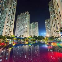 Bán căn hộ An Bình City chuyển nhượng 300 căn tha hồ lựa chọn, giá từ 2.15 tỷ